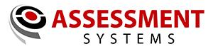 Assesment Logo