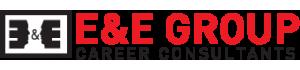 Ee Group Logo